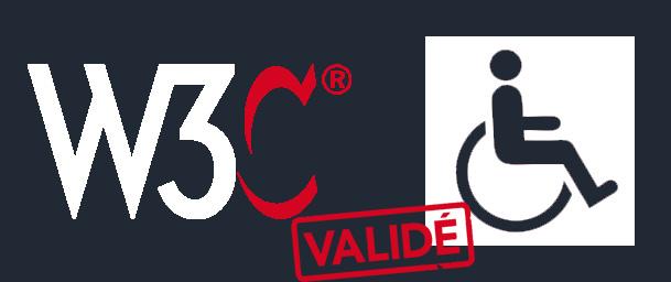 banniere-audit-w3c