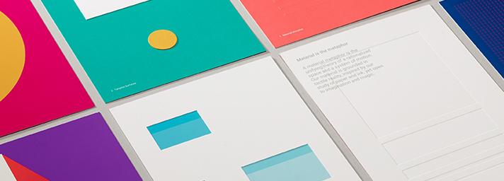 banniere-material-design1