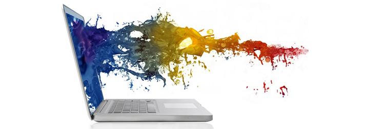 choix-des-couleurs-webdesign